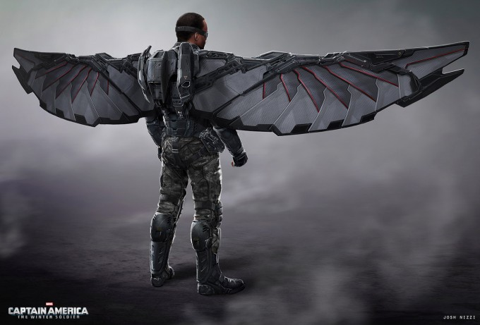 Marvel_Captain_America_The_Winter_Soldier_Concept_Art_FalconBack_JN