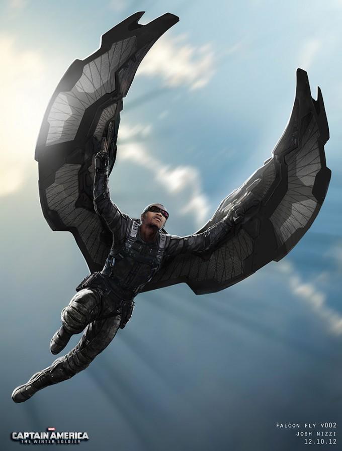 Marvel_Captain_America_The_Winter_Soldier_Concept_Art_FalconFly_v002_JN