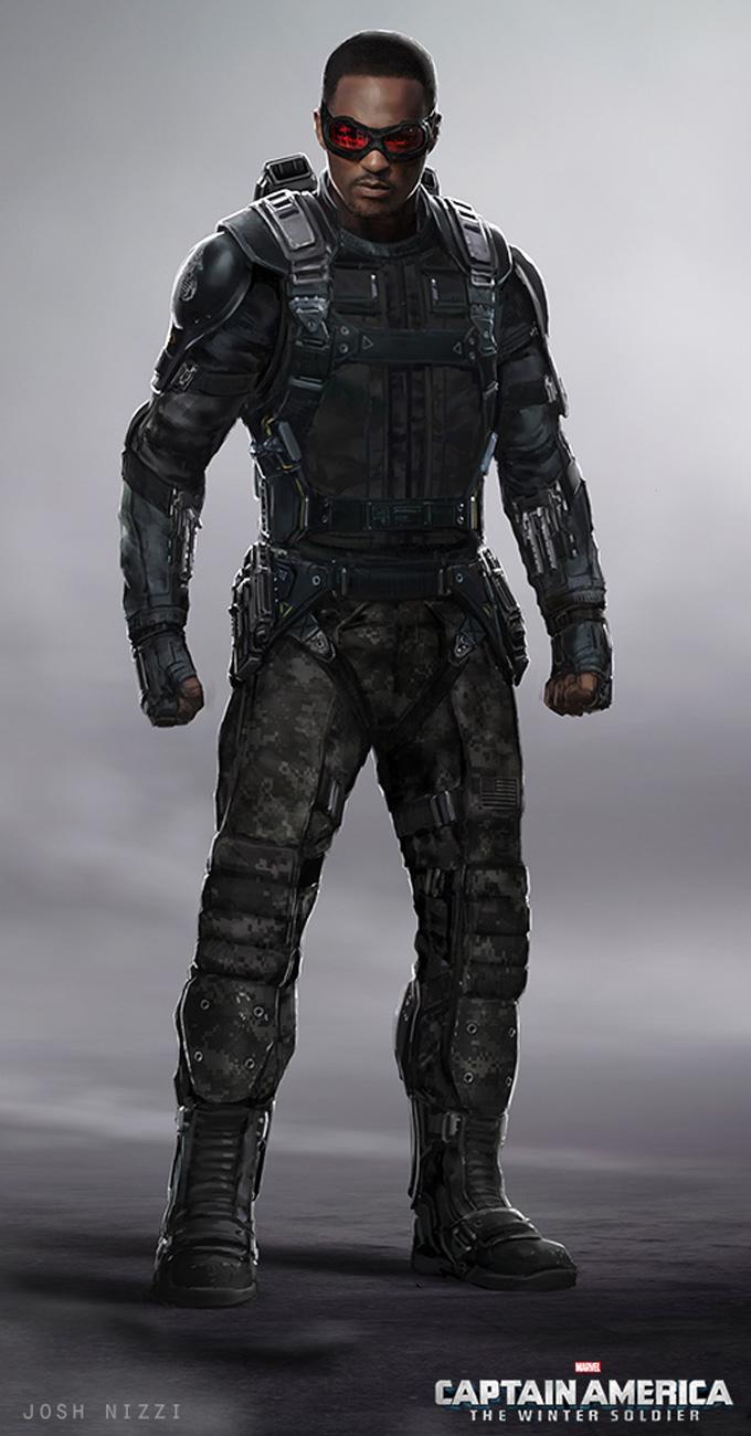 Marvel_Captain_America_The_Winter_Soldier_Concept_Art_FalconFront_JN