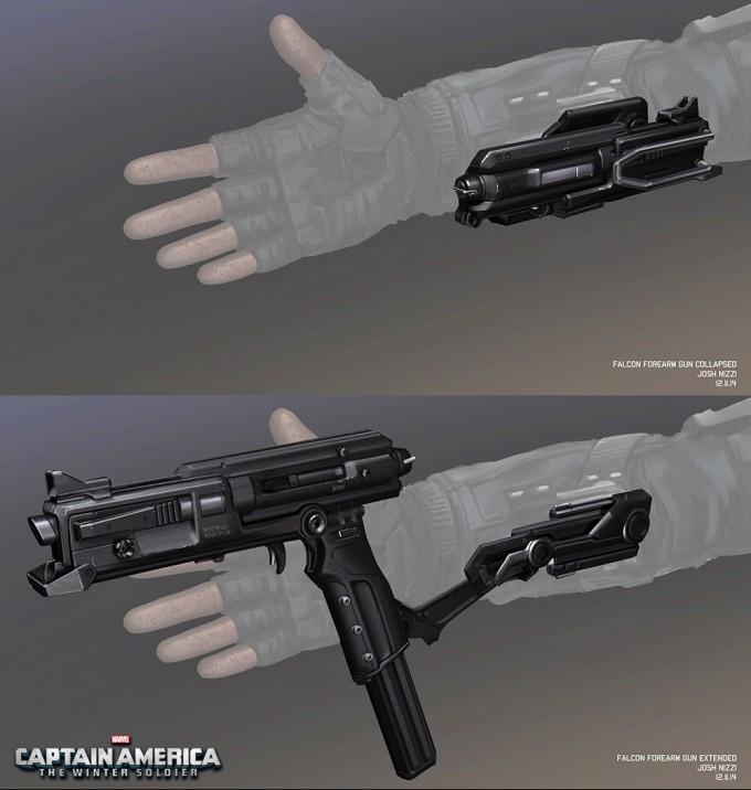 Marvel_Captain_America_The_Winter_Soldier_Concept_Art_FalconGunExtended_v001_JN