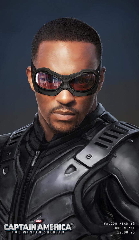 Marvel_Captain_America_The_Winter_Soldier_Concept_Art_FalconMask_v021_JN