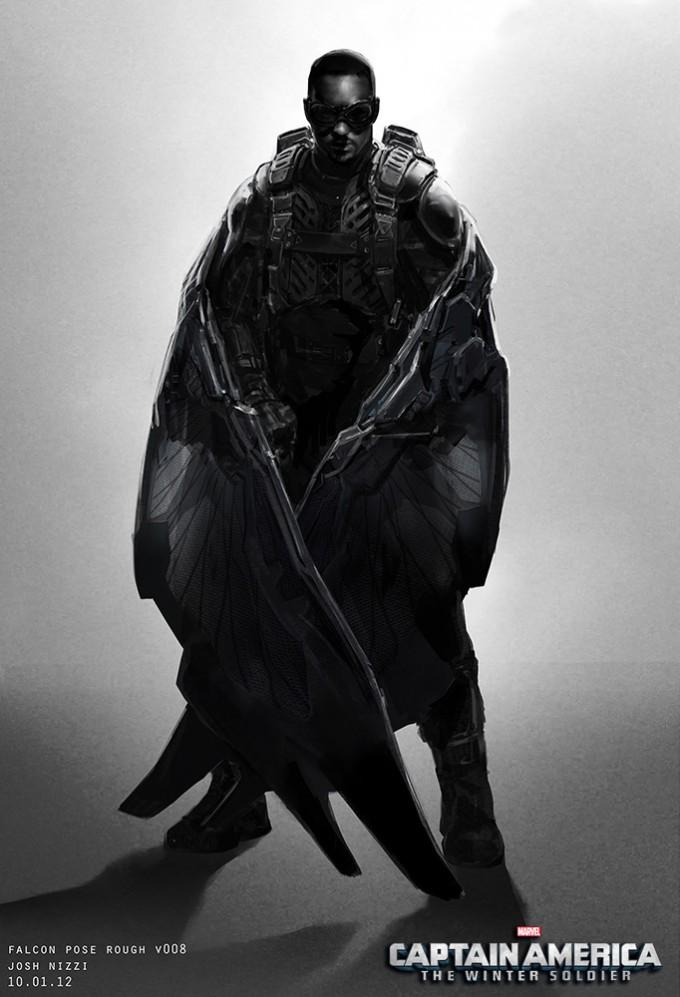 Marvel_Captain_America_The_Winter_Soldier_Concept_Art_FalconRoughPose_v008_JN