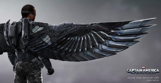 Marvel_Captain_America_The_Winter_Soldier_Concept_Art_FalconWingRevision_v005_JN