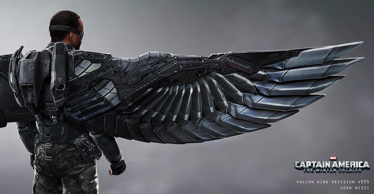 http://conceptartworld.com/wp-content/uploads/2014/06/Marvel_Captain_America_The_Winter_Soldier_Concept_Art_FalconWingRevision_v005_JN.jpg