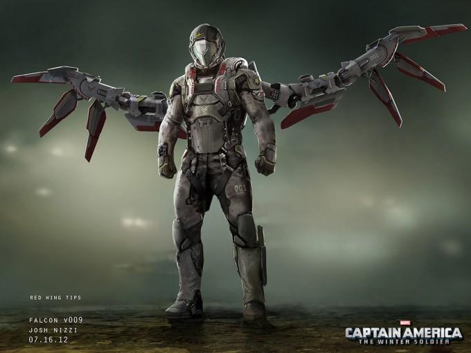 Marvel_Captain_America_The_Winter_Soldier_Concept_Art_Falcon_v009_JN