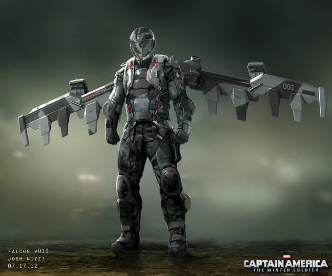 Marvel_Captain_America_The_Winter_Soldier_Concept_Art_Falcon_v010_JN