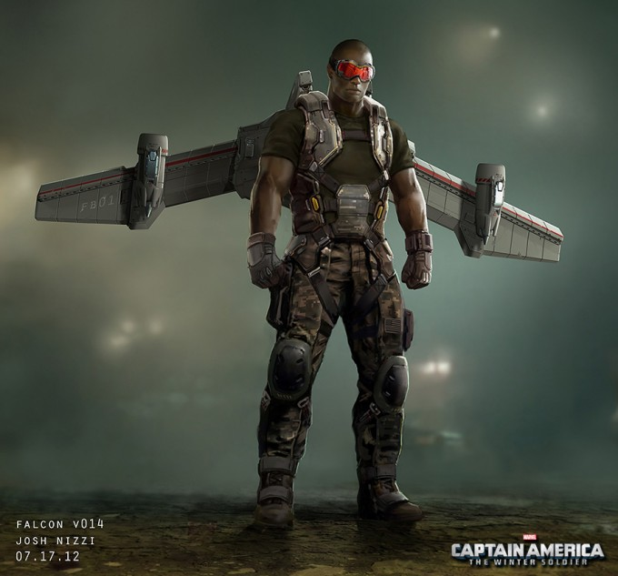 Marvel_Captain_America_The_Winter_Soldier_Concept_Art_Falcon_v014_JN
