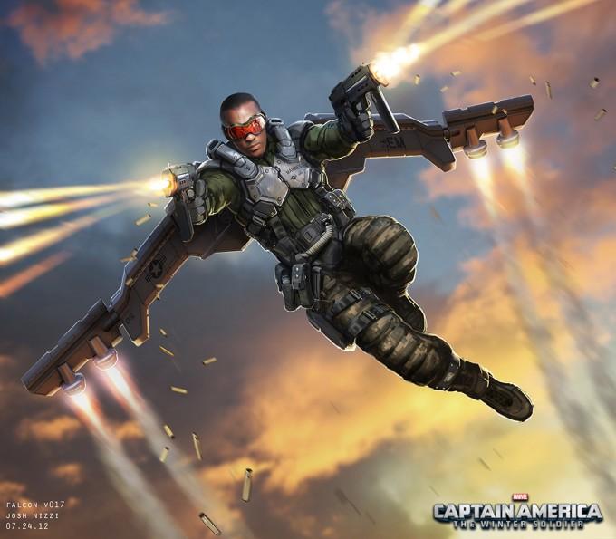 Marvel_Captain_America_The_Winter_Soldier_Concept_Art_Falcon_v017_JN
