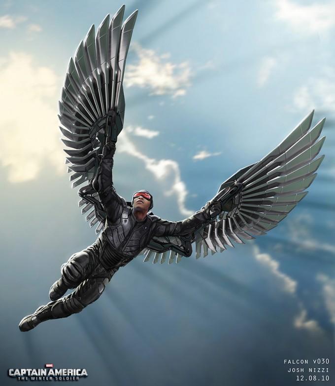 Marvel_Captain_America_The_Winter_Soldier_Concept_Art_Falcon_v030_JN
