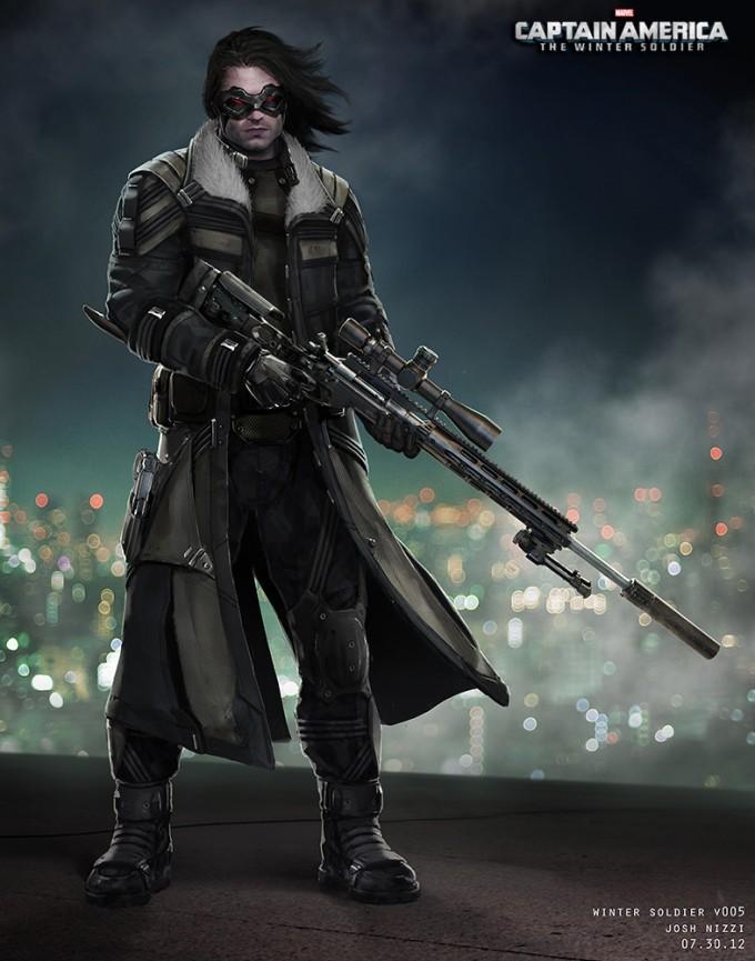 Marvel_Captain_America_The_Winter_Soldier_Concept_Art_WinterSoldier_v005_JN