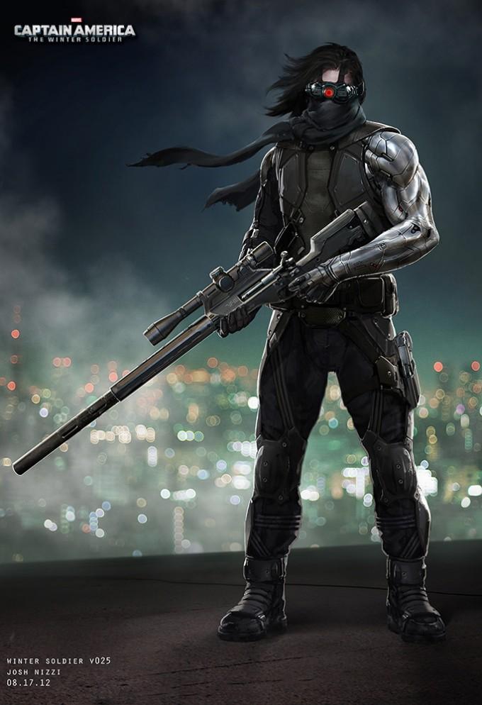 Marvel_Captain_America_The_Winter_Soldier_Concept_Art_WinterSoldier_v025_JN