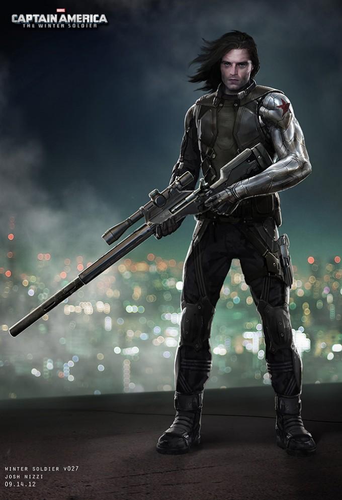 Marvel_Captain_America_The_Winter_Soldier_Concept_Art_WinterSoldier_v027_JN