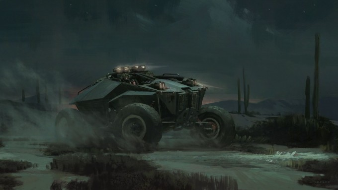 Nick_Gindraux_Concept_Art_Vehicle_01
