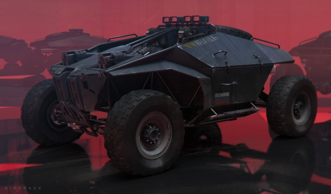 Nick_Gindraux_Concept_Art_buggy-red5compressed