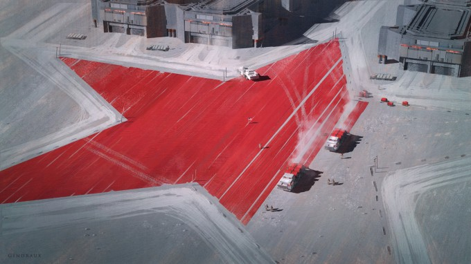 Nick_Gindraux_Concept_Art_red-star1-top-down