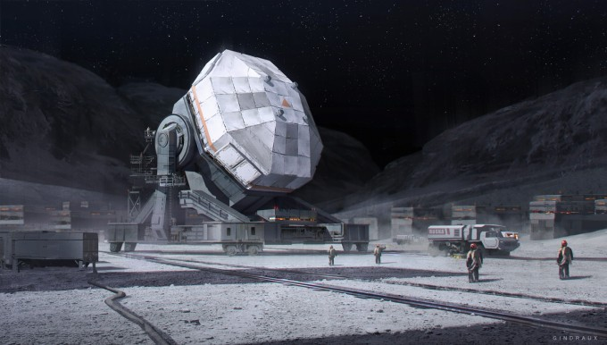 Nick_Gindraux_Concept_Art_space-radar4