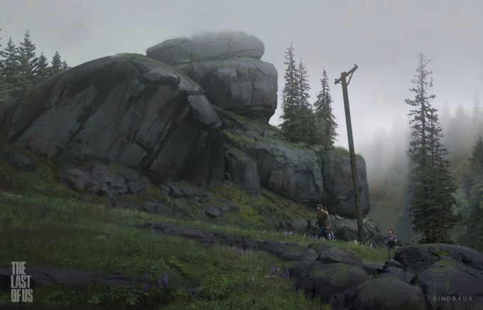 Nick_Gindraux_Last_of_Us_Concept_Art_dam-path4