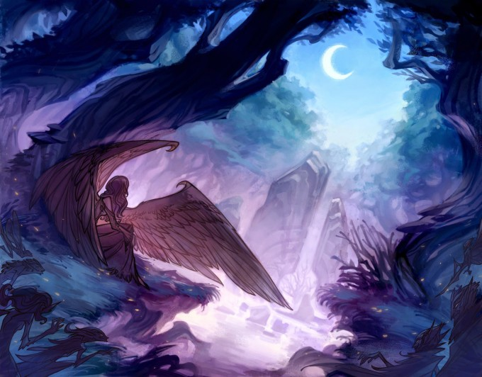 The_Curse_of_Maleficent_The_Tale_of_Sleeping_Beauty_Art_07
