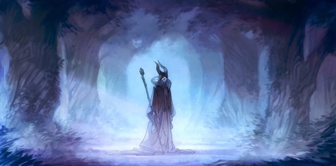 The_Curse_of_Maleficent_The_Tale_of_Sleeping_Beauty_Art_08
