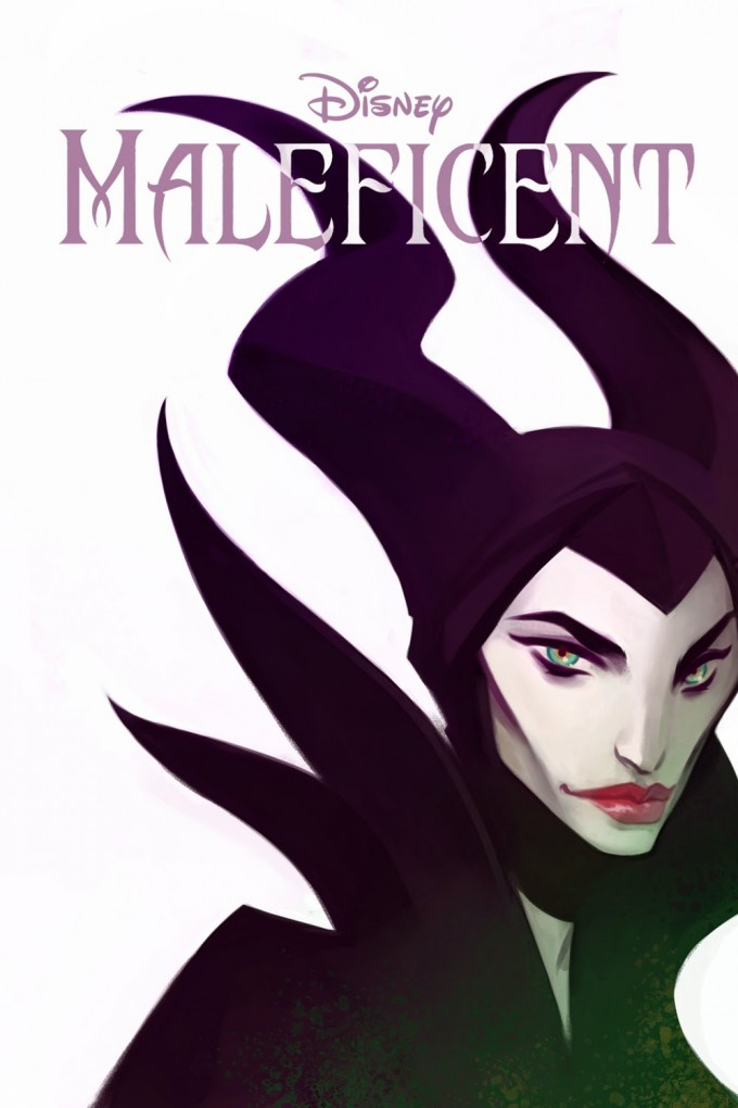The_Curse_of_Maleficent_The_Tale_of_Sleeping_Beauty_Art_23