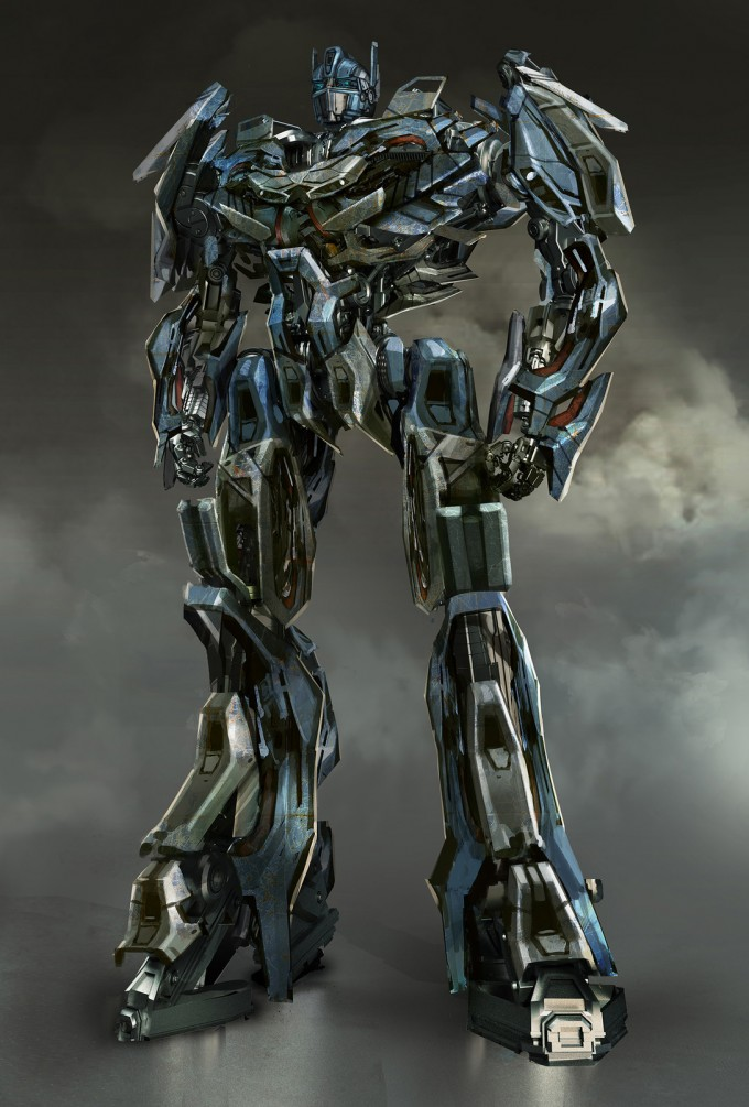 Transformers_Age_of_Extinction_Cocnept_Art_RS01