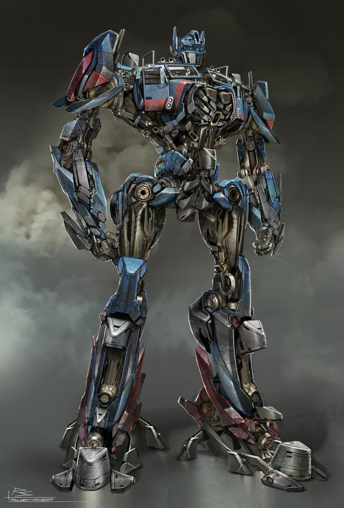 Transformers_Age_of_Extinction_Cocnept_Art_RS02