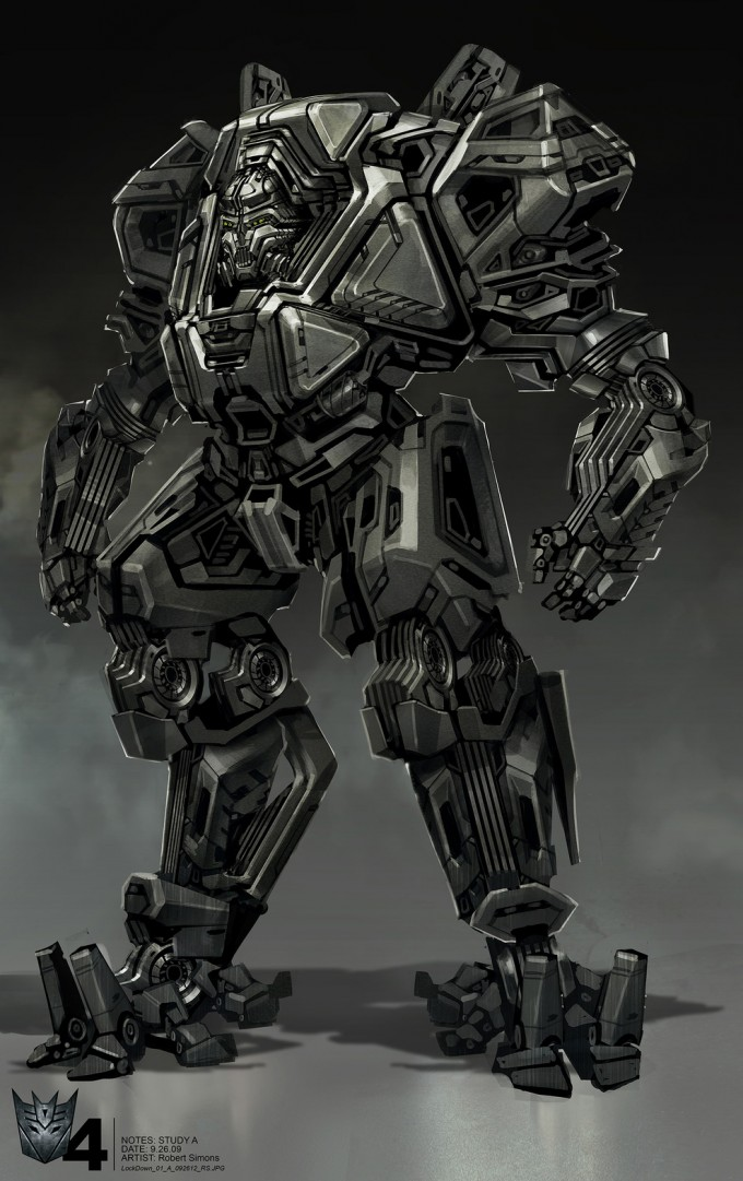 Transformers_Age_of_Extinction_Cocnept_Art_RS04