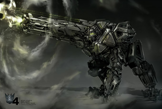 Transformers_Age_of_Extinction_Cocnept_Art_RS05