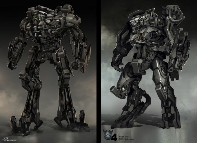 Transformers_Age_of_Extinction_Cocnept_Art_RS07