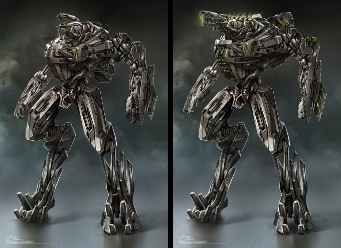 Transformers_Age_of_Extinction_Cocnept_Art_RS08
