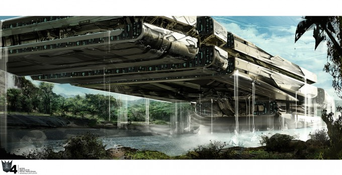 Transformers_Age_of_Extinction_Cocnept_Art_RS09