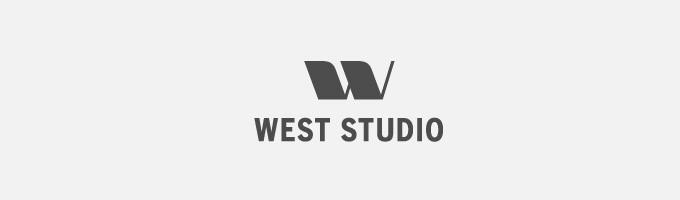West_Studio_Concept_Art_Logo_01