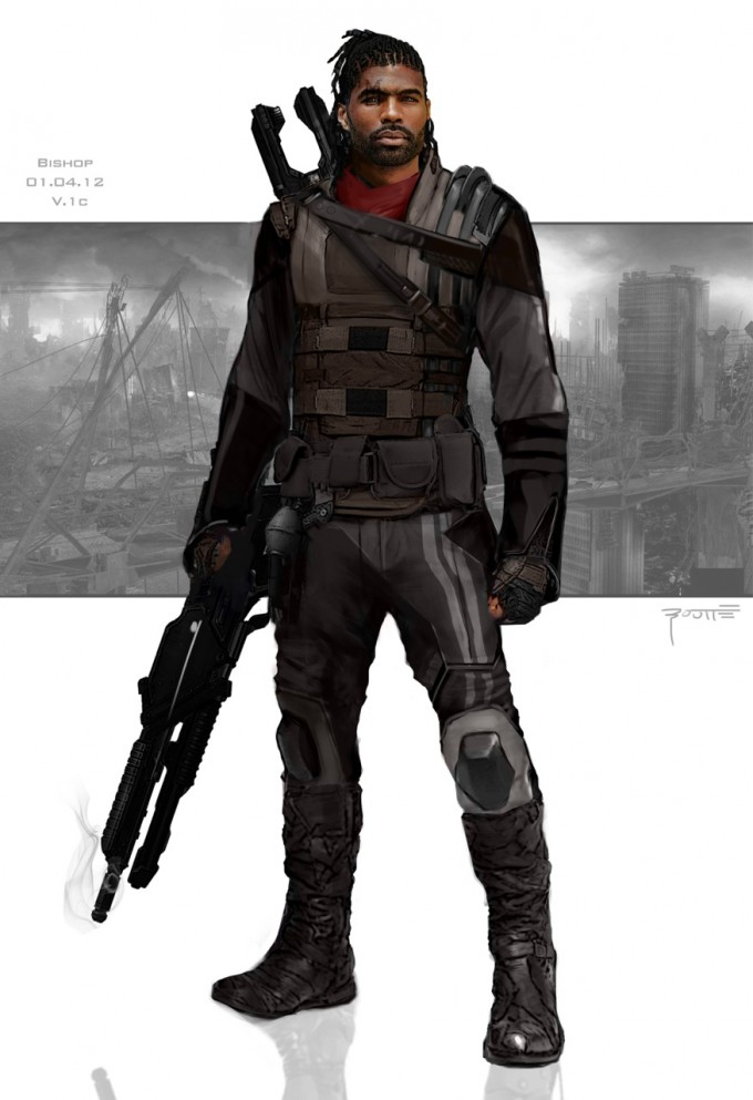X-Men_Days_of_Future_Past_001_Bishop_Battlefield_v1c