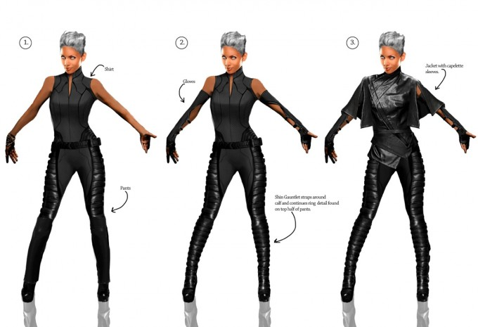 X-Men_Days_of_Future_Past_002_Storm_lineup_layers