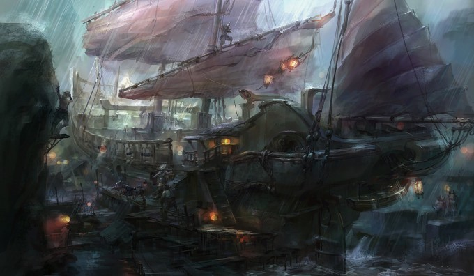 Yuanda_Yu_Concept_Art_Illustration_AOW_pirates-bay_02F_s