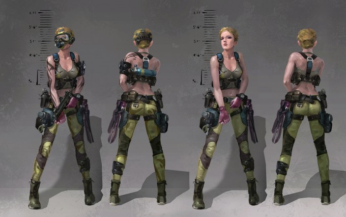 Yuanda_Yu_Concept_Art_Illustration_RF_char_diver