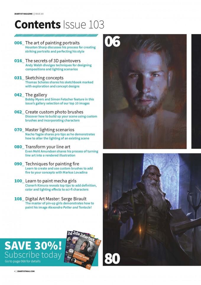 2DArtist_Issue_103_Jul14_Page_004