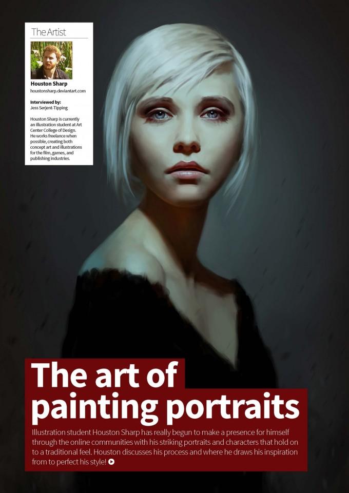 2DArtist_Issue_103_Jul14_Page_006