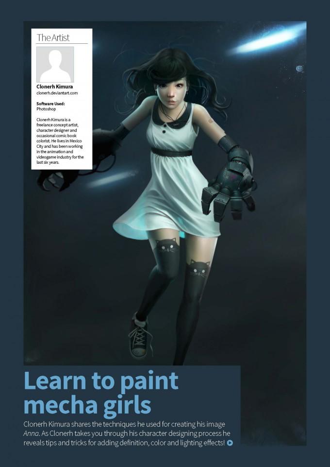 2DArtist_Issue_103_Jul14_Page_100