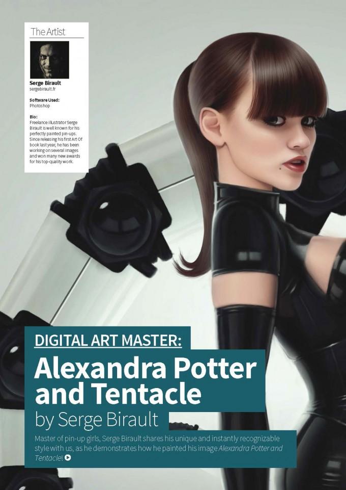2DArtist_Issue_103_Jul14_Page_103