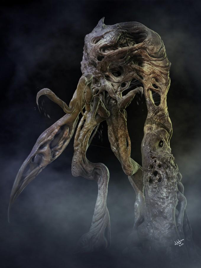 Edge_of_Tomorrow_Concept_Art_ASC_Giant_Alien_01