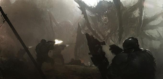 Edge_of_Tomorrow_Concept_Art_ASC_Kill_Alien_Battle_02