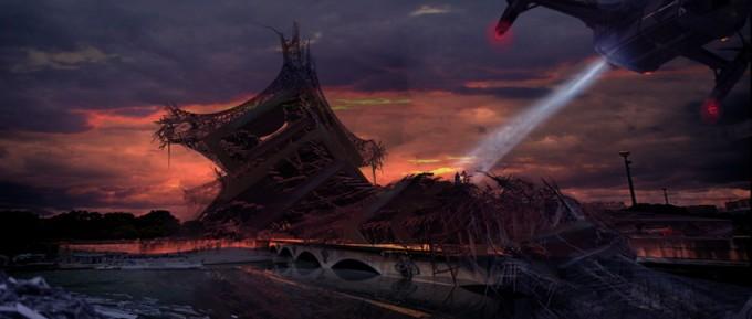 Edge_of_Tomorrow_Concept_Art_IM_19