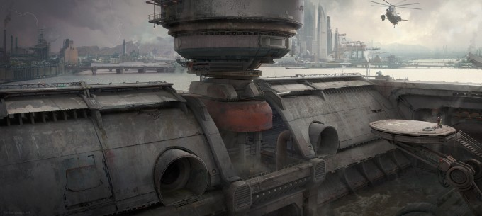 Form_Language_Studio_Concept_Art_04_Water_Tower