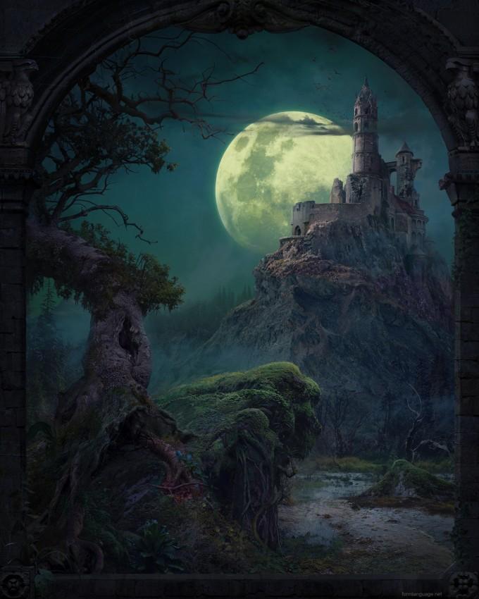 Form_Language_Studio_Concept_Art_09_Moonrise_Fortress