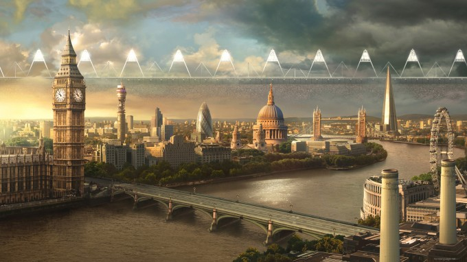 Form_Language_Studio_Concept_Art_17_London_Olympics_01