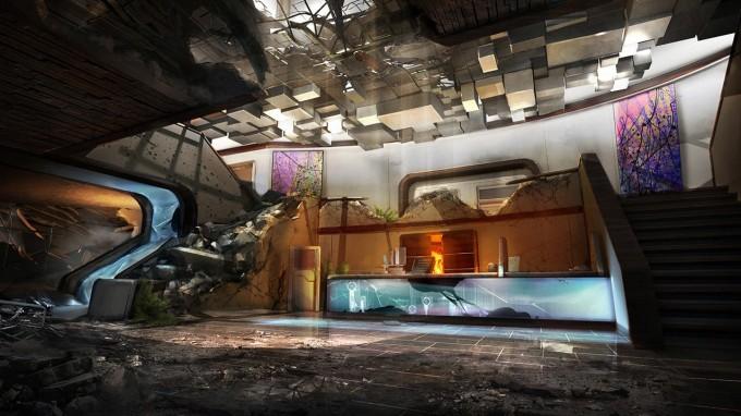 Giorgio_Grecu_Concept_Art_Illustration_Killzone_02