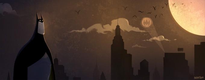 Jason_Norton_Concept_Art_Illustration_Batman