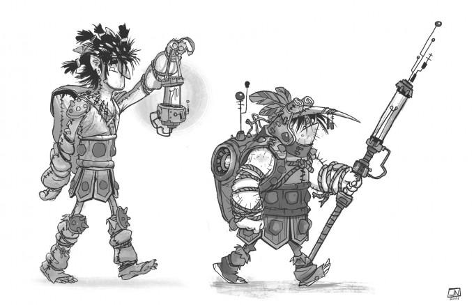 Jason_Norton_Concept_Art_Illustration_Brothers_2b