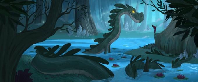 Jason_Norton_Concept_Art_Illustration_Dragon